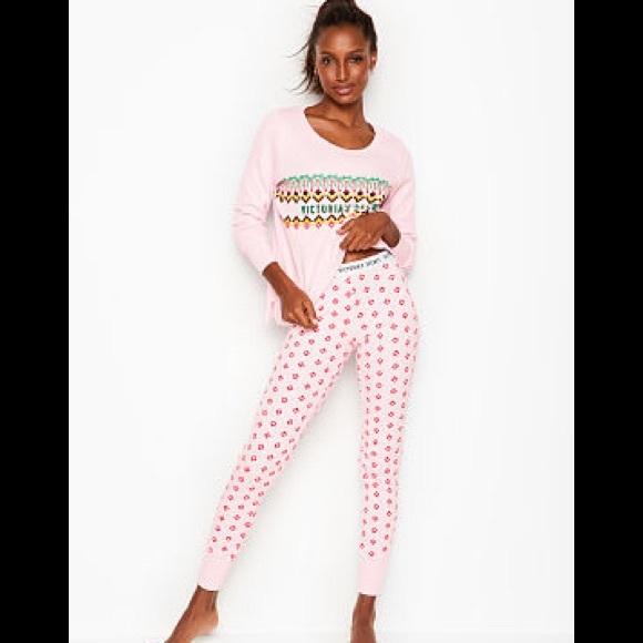 9deeee6a3 Victoria s Secret Intimates   Sleepwear